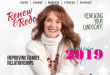 December 2018 / January 2019 5ive For Women Chippewa Valley